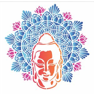305x305-Simples---Mandala-Buda---OPA2730