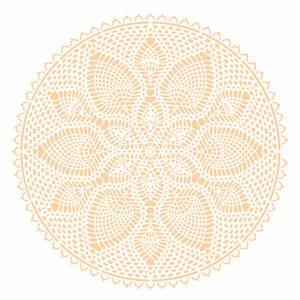 305x305-Simples---Mandala-Renda-III---OPA2731