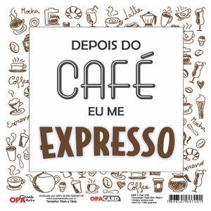 OPACARD-15X15-CAFE-1-2752---7898507337001-1