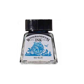 Tinta_para_Desenho_Winsor_-_Newton_14ml_Blue_1005-032