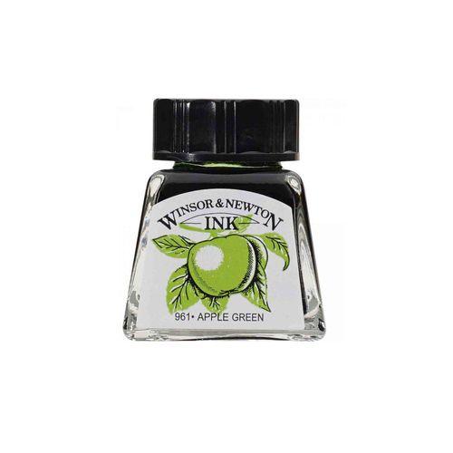 Tinta_para_Desenho_Winsor_-_Newton_14ml_aple-green_1005-011