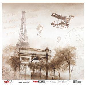 OPADECOR-305X305-CIDADE-PARIS-1-2795---7898507337438-1