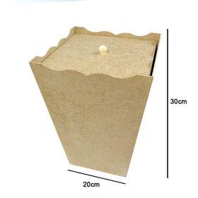lixeira-trabalhada-com-tampa-de-mdf-madeira-crua-20x20x30--0-