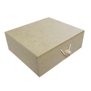 Caixa-com-Elastico-e-Dobradica-de-MDF-Madeira-Crua-Tamanho-15x15x04cm-1-
