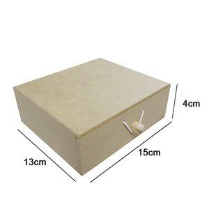 Caixa-com-Elastico-e-Dobradica-de-MDF-Madeira-Crua-Tamanho-15x15x04cm-2-