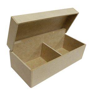 Caixa-de-Cha-com-2-Cavidades-de-MDF-Madeira-Crua-Tamanho-16x08x07cm-3-