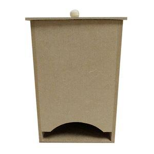 Porta-Absorvente-com-Tampa-de-MDF-Madeira-Crua-Tamanho165x11x10cm-1-