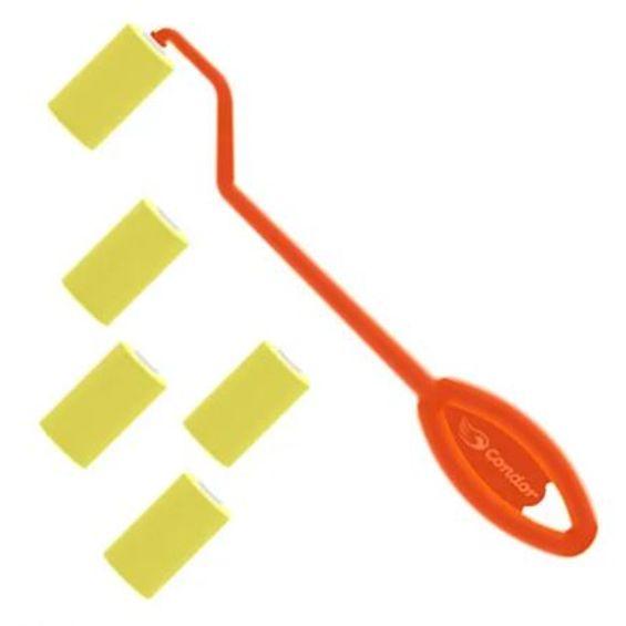 rolinho-condor--981--com-refil
