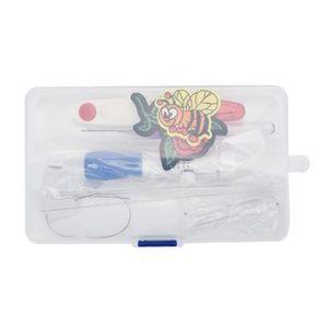 conjunto-canetas-2