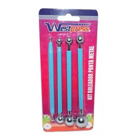 kit-boleadores-westpress