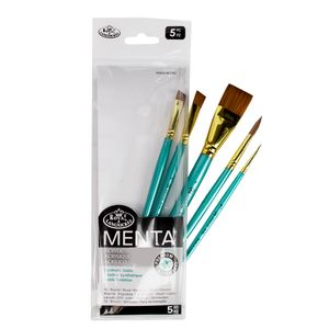 Kit_de_Pinceis-_Royal---Langnickel-Menta-RMEN-SET782-1