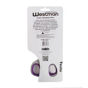 Tesoura_Titanium_-Plus_Westman_175_cm_172-TI-1