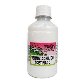 Verniz_Acrilico_Acetinado_True_Colors_250_ml