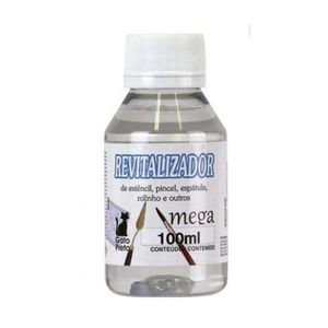 Revitalizador_Mega_Incolor_100ml_Gato_Preto