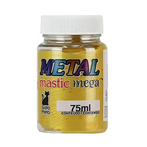 Metal_Mastic_Mega_75_Ml_300-Ouro