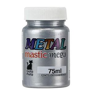 Metal_Mastic_Mega_75_Ml_301-Prata