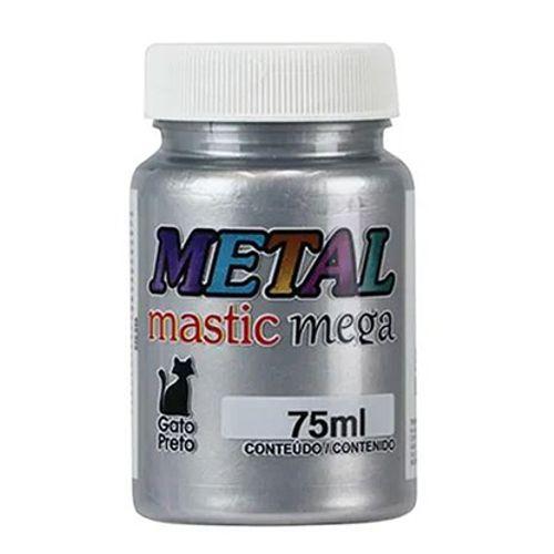 Metal_Mastic_Mega_75_Ml_301-Prata