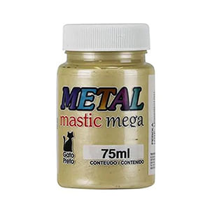 Metal_Mastic_Mega_75_Ml_303-Perola