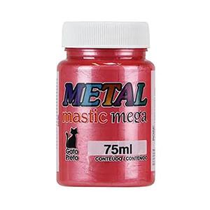 Metal_Mastic_Mega_75_Ml_305-Rose