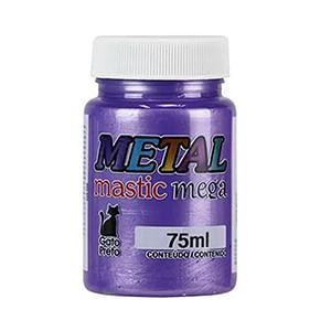 Metal_Mastic_Mega_75_Ml_311-Violeta