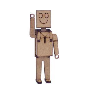 Miniatura_Woodplan_Personagem_Wood_A124-1