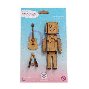 Miniatura-em-MDF-Woodplan-Personagem-Seixas-10-x-4-x-2-cm---A123