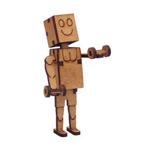 Miniatura-em-MDF-Woodplan-Personagem-Maromba-10-x-4-x-2-cm---A130-1