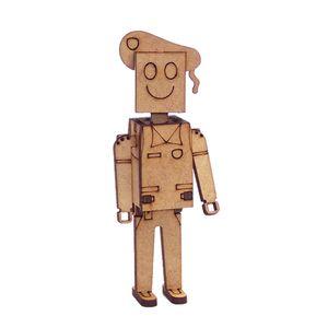 Miniatura-em-MDF-Woodplan-Personagem-Stive-10-x-4-x-2-cm---A131-1