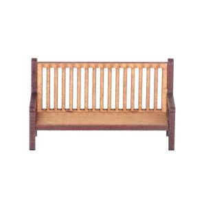 Miniatura-de-MDF-Woodplan-Banco-de-Jardim-43-x-76-x-32-cm---A040