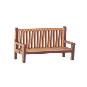 Miniatura-de-MDF-Woodplan-Banco-de-Jardim-43-x-76-x-32-cm---A040-1