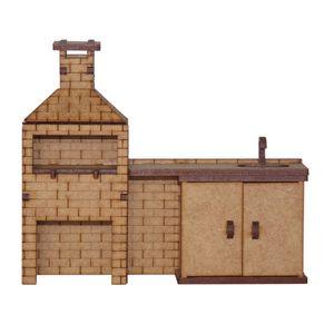 Miniatura-de-MDF-Woodplan-Churrasqueira-11-x-13-x-3-cm---A038
