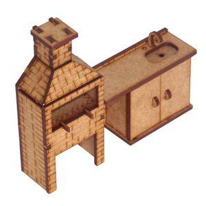 Miniatura-de-MDF-Woodplan-Churrasqueira-11-x-13-x-3-cm---A038-1