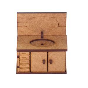 Miniatura-de-MDF-Woodplan-Cesto-de-Banheiro-41-x-35-x-25-cm---A022