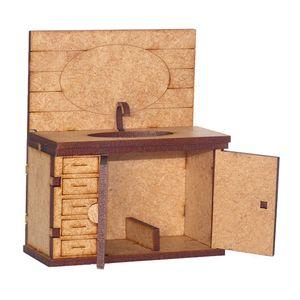 Miniatura-de-MDF-Woodplan-Cesto-de-Banheiro-41-x-35-x-25-cm---A022-2