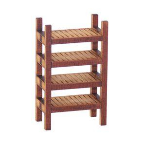 Miniatura-de-MDF-Woodplan-Prateleira-59-x-35-x-2-cm---A020