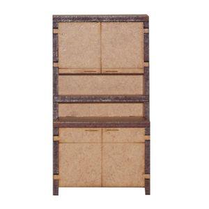 Miniatura-de-MDF-Woodplan-Armario-de-Cozinha-103-x-56-x-3-cm---A006-1