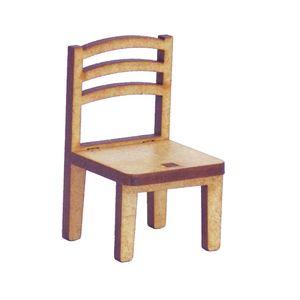 Miniatura-de-MDF-Woodplan-Cadeira-de-Cozinha-5-x-3-x-31-cm---A001