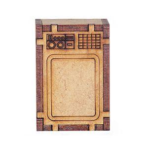 Miniatura-de-MDF-Woodplan-Lava-Loucas-5-x-35-x-23-cm---A005
