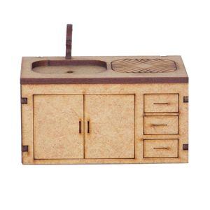 Miniatura-de-MDF-Pia-de-Cozinha-Woodplan-77-x-9-x-5-cm---A003-1