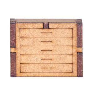 Miniatura-de-MDF-Woodplan-Gaveteiro-3-x-4-x-2-cm---A034