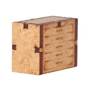 Miniatura-de-MDF-Woodplan-Gaveteiro-3-x-4-x-2-cm---A034-1