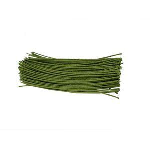 Arame-Encapado-100-fios-10cm-verde