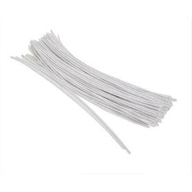 Arame-Encapado-100-fios-15cm-branco