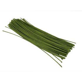 Arame-Encapado-100-fios-15cm-verde