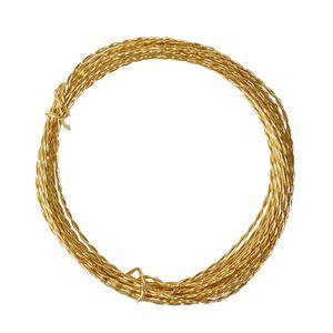 Arame-Metalizado-Torcido-5m-ouro