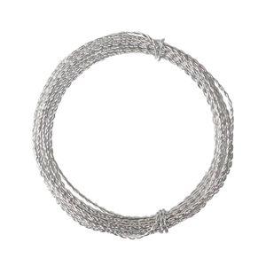 Arame-Metalizado-Torcido-5m-prata