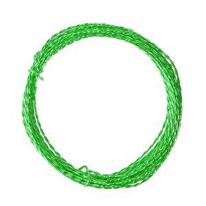Arame-Metalizado-Torcido-5m-verde