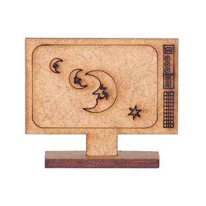 Miniatura-em-MDF-TV-Woodplan-4-x-48-x-15-cm---A012