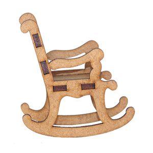 Miniatura-em-MDF-Cadeira-de-Balanco-Woodplan--75-x-65-x-44-cm---A018