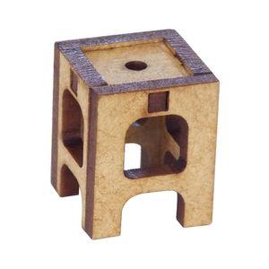 Miniatura-em-MDF-Banquinho-de-Feira-Woodplan--24-x-2-x-2-cm---A076-1